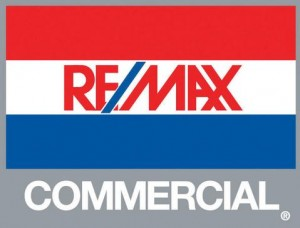 REMAX_Commercial_Logo_low